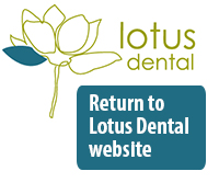 Return to Lotus Dental